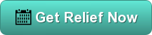 Get Relief Now with Natural Healing Solutions
